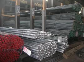 建築建材 異形棒鋼